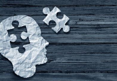 Psiquiatras y Psicólogos