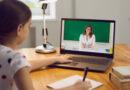 Desafíos y oportunidades de la educación a distancia